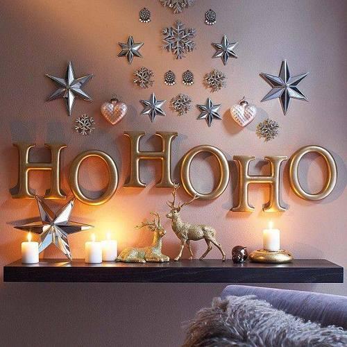Feliz natal, mensagem de natal