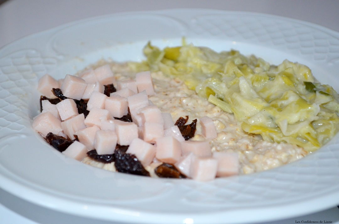 flocons-avoine-recette-idee-saine-pas-chere-bien-manger-sainement