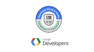 Developer Student Club FUTA
