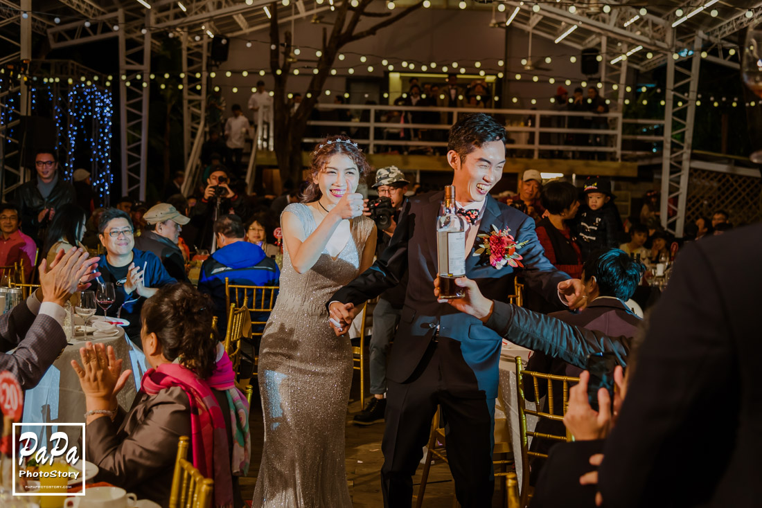 婚攝,婚攝價格,婚攝推薦,桃園婚攝,婚攝行情,婚攝趴趴,自助婚紗,納美婚攝,納美花園,PAPA-PHOTO婚禮影像