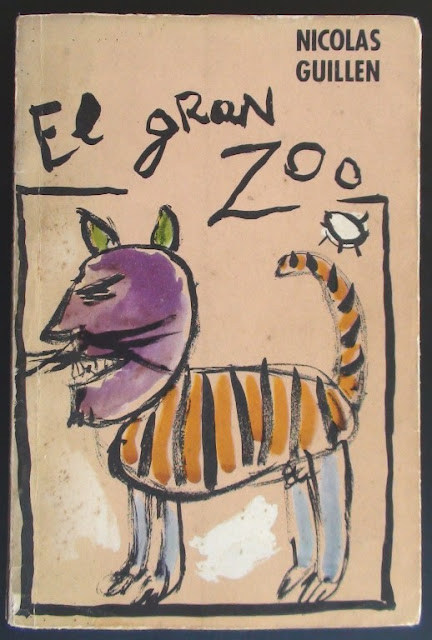 Εσπεράντζα Γκόμεζ μεγάλο πουλί