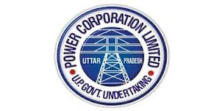 UPPCL JE Civil CBT Result Out 2020 Junior Engineer Civil, Uttar Pradesh Power Corp Limited UPPCL JE Civil Computer Based Test CBT Result