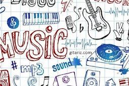 7 macam fungsi musik dalam kehidupan