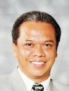 Disdik Kabupaten Purwakarta Wagub Jabar Sebut Reklamasi Teluk Jakarta Menyedihkan Purwakarta Raka Beragam Cara Dilakukan Bupati Purwakarta Dedi