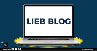 Attention Brokers - What should you do if your prospective seller has a Lis Pendens on their property with public records?