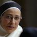 Monja amenazada de muerte por decir que María no murió virgen