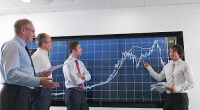 Tips To Improve Your Forex Trading Experience