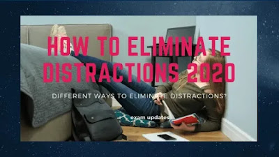 How-To-Eliminate-Distractions-2020