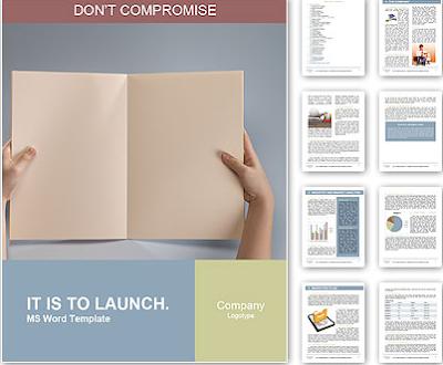 desain-cover-buku-siap-download
