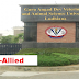 JRF-Agri Allied Recruitment Guru Angad Dev Veterinary & Animal Sciences University