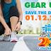Cebu Marathon 2020!
