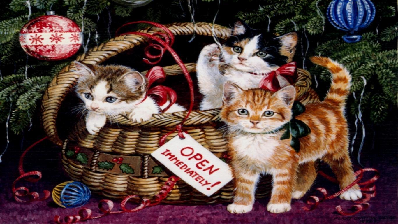 free christmas desktop wallpaper downloads 2017 ...