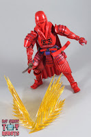 Meisho Movie Realization Akazonae Royal Guard 29
