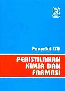 PERISTILAHAN KIMIA | FARMASI