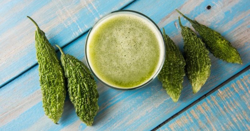 high uric acid natural treatment what are some foods high in uric acid what cause too much uric acid