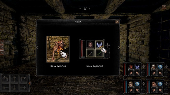 dungeon-of-dragon-knight-pc-screenshot-www.deca-games.com-2