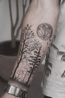 80 Unique Tattoo Ideas For Men With Meaning 2019 Page 4 Of 6