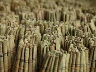 Jenis rokok dilihat dari komposisinya - berbagaireviews.com