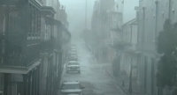 Ida-Louisiana-huracan