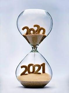 صور راس للأحتفال برأس السنة ، 2021