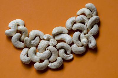 raisins and diabetes ।is raisins good for diabetes । raisin and its benefits in hindi.