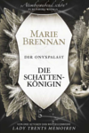 https://miss-page-turner.blogspot.com/2019/08/rezension-der-onypalast-die.html