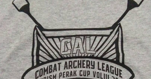 Combat Archery League