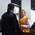 Selundupkan 6,65 Gram Kokain,  Wanita Asal Rusia Dituntut Ringan