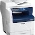 Download Driver Fuji Xerox DocuPrint M455 DF