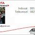 Harga OTR Toyota Update Per Bulan November 2016 di Bogor