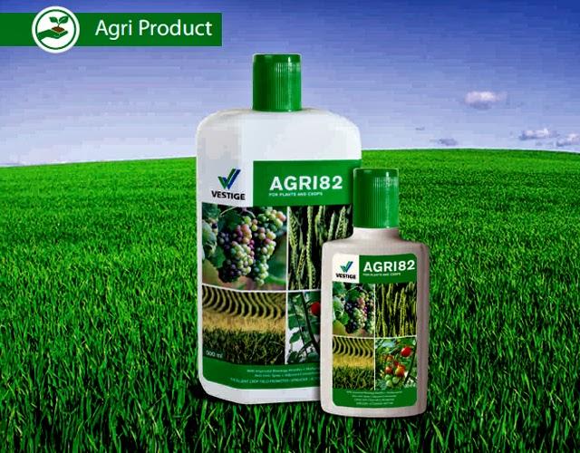 vestige agri 82 pdf download