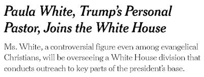 https://www.nytimes.com/2019/10/31/us/politics/paula-white-trump.html?fbclid=IwAR33ME24CXz2Nz91KlKDc-JLH-fxDN_heXi5ZbbN1aNi8OklYf0vrD34EnM