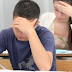 Essay Writing Phobias - Tips On Solves