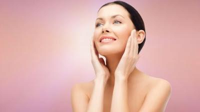 Remedios naturales para la piel sensible