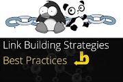 Some Helpful Link Constructing Strategies