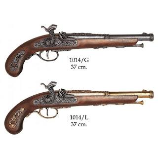 pistola-francesa