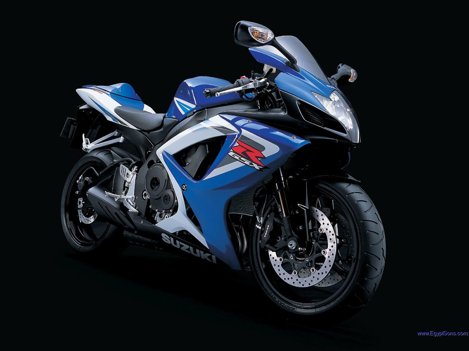 http://1.bp.blogspot.com/-oZ0OGyPJPNU/UQIGqMwASrI/AAAAAAAAAfI/URJbNzbIGxM/s1600/cool-bikes-17.jpg Cool