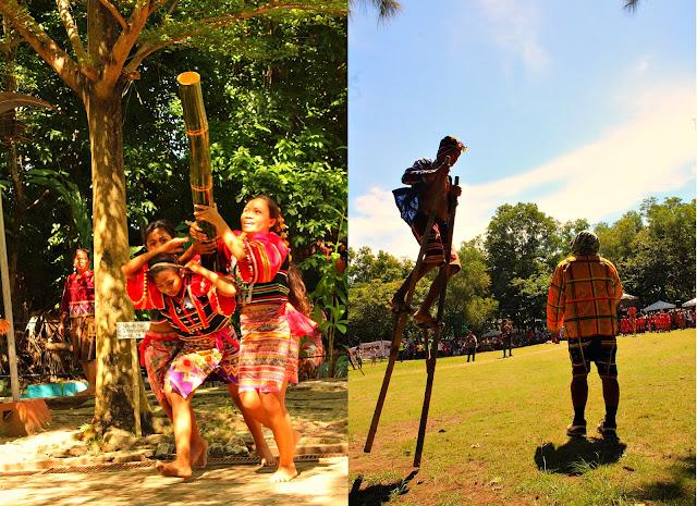 panagtagbo kadayawan davao