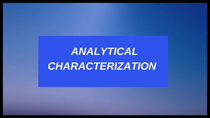 Analytical Characterization In Data Mining - Attribute Relevance Analysis
