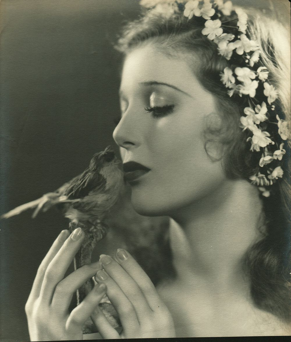 Vintage Movie Star Photos The Supreme Hollywood -2582