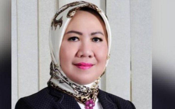 Komentar Sekwan DPRD Lampung Soal PAW Eva Dwiana dan Tulus Purnomo