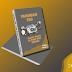 Panduan Lengkap Belajar SEO Gratis : Kursus SEO Website dan Blog 2019