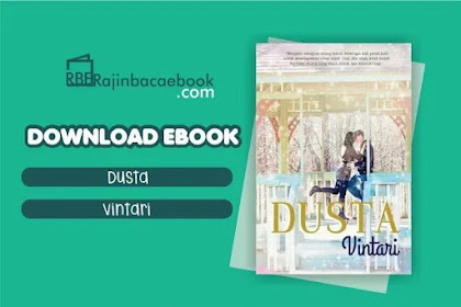 Download Novel Dusta By Vintari Pdf