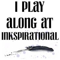 http://inkspirationalchallenges.blogspot.com/