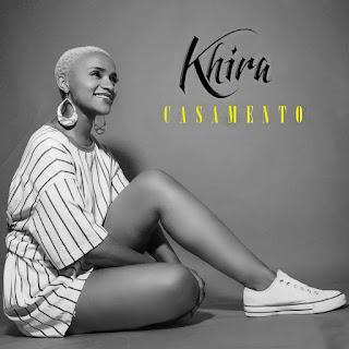 Khira – Casamento ( 2019 ) [DOWNLOAD]