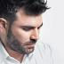 Παντελής Παντελίδης: Έρχονται δύο ολοκαίνουργια τραγούδια