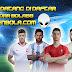 Livechat Resmi ALienBola | Bola88 | MainAlienBola