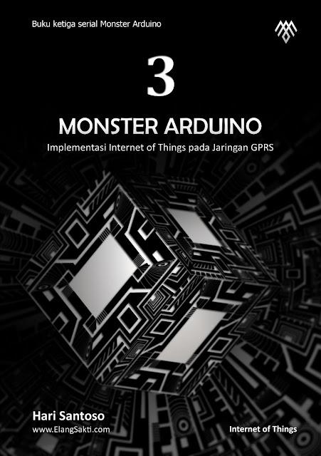 belajar sms controller dan internet of things dengan monster arduino 3