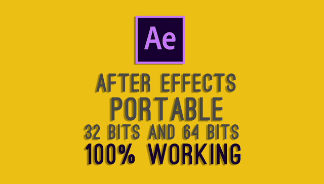 adobe after effects 32 bit crack