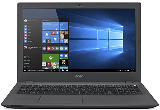 Acer Aspire E5-574G Atheros WLAN/Bluetooth Update